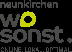 Regional Einkaufen in Neunkirchen