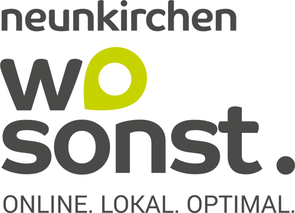 Neunkirchen. Wo Sonst. - Das Stadtinformations-Portal - Angebote & Produkte aus Neunkirchen
