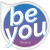 Be You Fitness