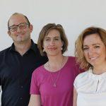 Neue Wege in Neunkirchen - Stadtakademie - Wie Sonst
